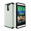 HTC Desire 610 TPU Slim Rugged Hard Case by Modes