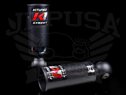 K-Tuned Rear ITR LCA Adapter - EF/EG/DC2