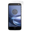 Motorola Moto Z Force Droid Edition / XT1650 Tempered Glass Screen Protector by Modes