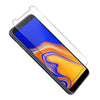 Samsung Galaxy J4 Plus 2018 / J415 Tempered Glass Screen Protector by Modes