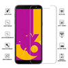 Samsung Galaxy J6 Plus 2018 / J610G Tempered Glass Screen Protector by Modes