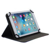 Universal 8inch Tablet PU Leather Folio 360 Degree Rotating Stand Case by Modes