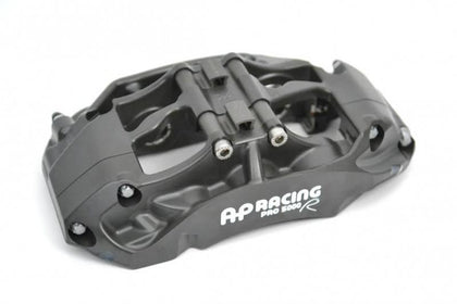 AP Racing by Essex Radi-CAL Front Competition Brake Kit | 2004-2018 Subaru STI (13.01.10067) - mobileiGo.com