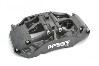 AP Racing by Essex Radi-CAL Competition Front Brake Kit | 2017-2020 Subaru STI (13.01.10125) - mobileiGo.com
