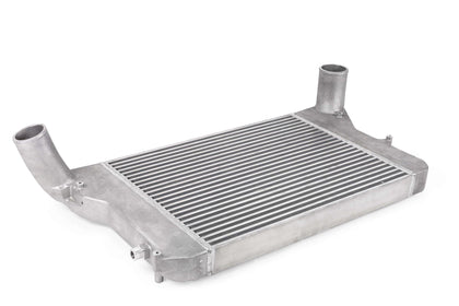 APR Performance Front Mount Intercooler System | Various Models (IC100012) - mobileiGo.com