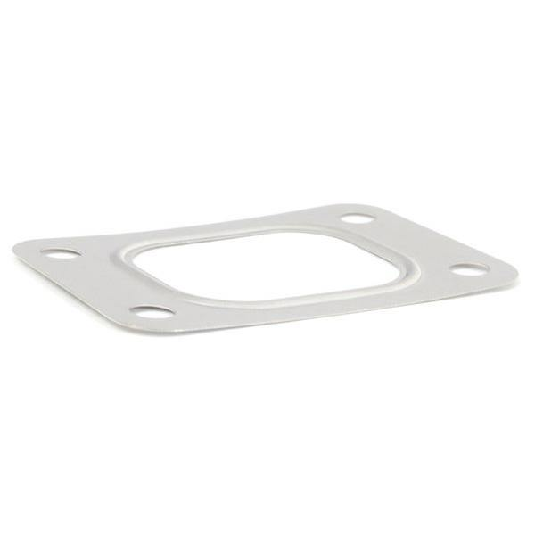Garrett GT25/GT28/GTX28 Turbo Turbine Inlet Gasket (GRT-GSK-004) - Returns For Sale - mobileiGo.com