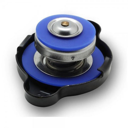 BLOX High Pressure 1.3 Bar Radiator Cap Type A | Multiple Fitments (BXCC-00090)