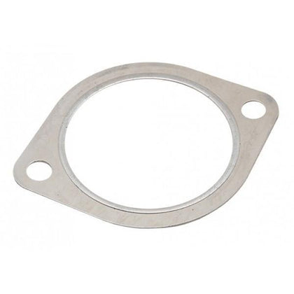 BLOX Racing MLS Exhaust Gasket Set | 2015-2021 Subaru WRX (BXFL-50051-FA)