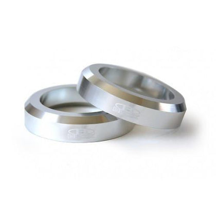BLOX Racing Engine Mount Rings - Honda S2000 - BXSS-20314