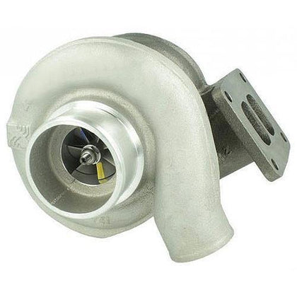 S472 T4 Airwerks Turbo By BorgWarner (14879880082) - mobileiGo.com