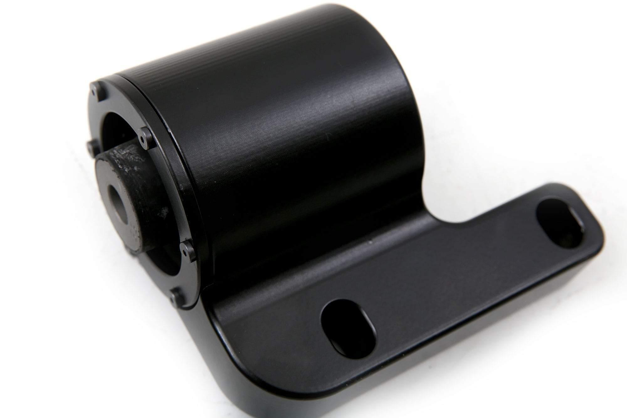 CP-E xFlex Passenger Side Mount | Multiple VW/Audi Fitments (VWXM00003/4B)