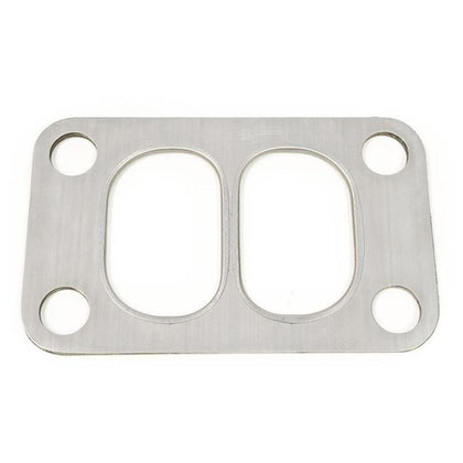 Grimmspeed 4-Bolt T3 Divided Turbo Manifold Gasket (020027) - mobileiGo.com