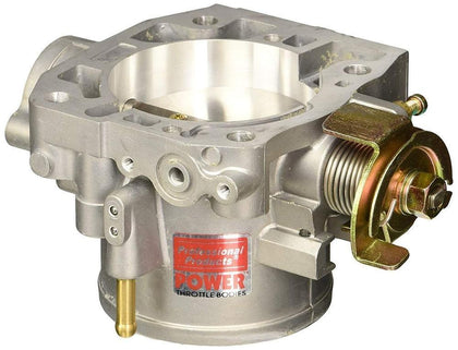 Integra GSR B18C 68mm Throttle Body - OEM Style