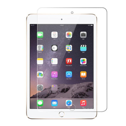 iPad Mini 4 Tempered Glass Screen Protector by Modes