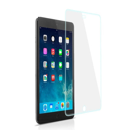 iPad Pro 10.5inch Tempered Glass Screen Protector by Modes
