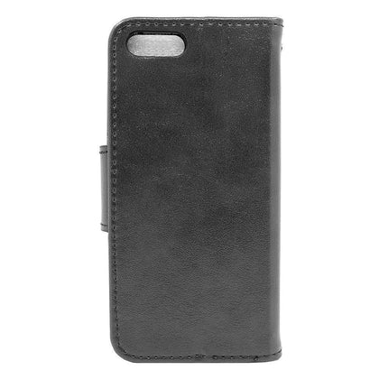 iPhone 8 Plus / 7 Plus Folio Leather Wallet Pouch Case by Modes