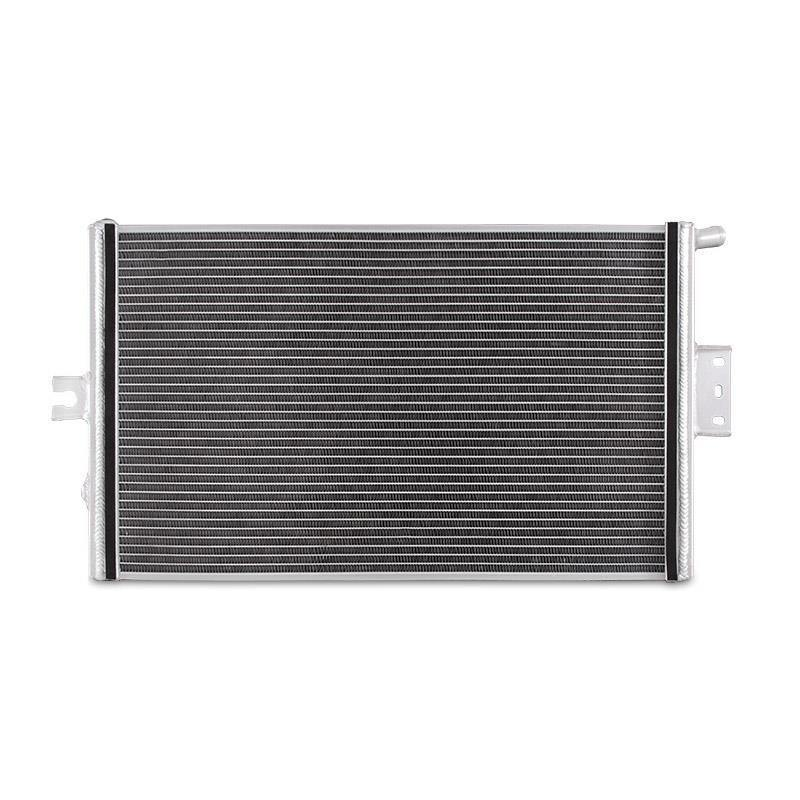 Mishimoto Performance Heat Exchanger | 2016-2019 Infiniti Q50/Q60 3.0T (MMHE-Q50-16)