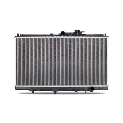 Mishimoto Replacement Radiator | 1994-1997 Honda Accord 2.2L (R1494-MT)