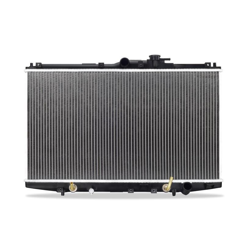 Mishimoto Replacement Radiator | 1998-2002 Honda Accord 2.3L (R2148-AT)