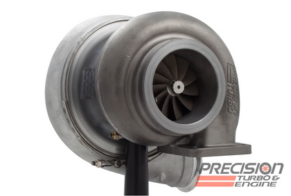 PTE Class Legal PT6785 BB Turbo For MIR, Super Street, True Street, & OGS FWD - 1100WHP - mobileiGo.com