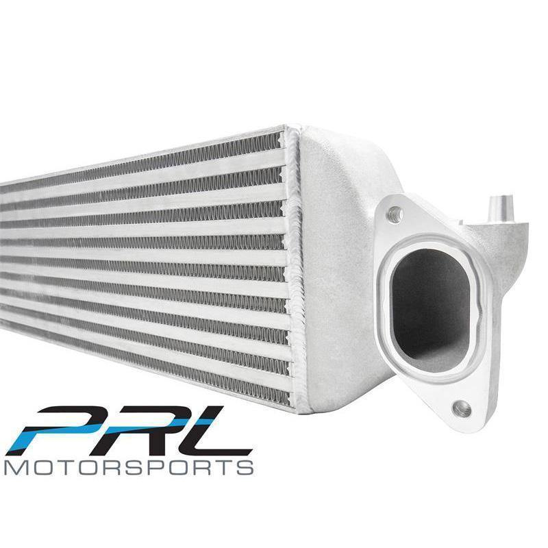 PRL Intercooler Upgrade | Multiple Honda/Acura Fitments (PRL-HA10-IC) - mobileiGo.com