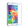 Samsung Galaxy S5 Tempered Glass Screen Protector by Modes