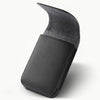 Vertical Leather Pouch For Samsung Galaxy MEGA 6.3 INCH by Modes