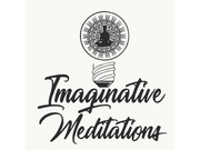 ImaginativeMeditations