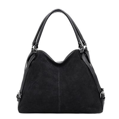 PENELOPE Shoulder Bag