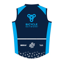 Great Victorian Bike Ride Gilet 2019 - Men's & Women's