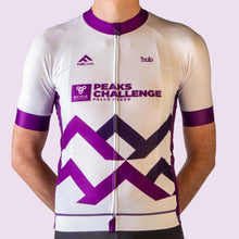 Peaks Challenge 2020 Training Jersey - UNTIL SOLD OUT