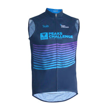 Peaks Challenge Falls Creek 2021 Gilet - Men's