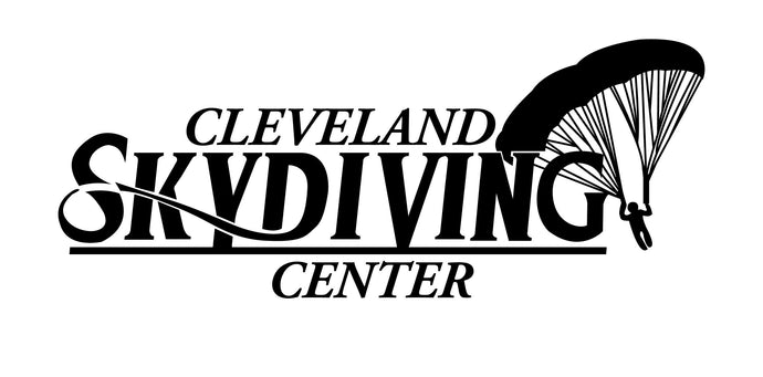DropZone of the Week: Cleveland skydiving center