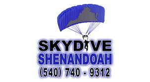Jumper Alert -Skydive Shenandoah discounted Jump Tickets !!!!!!