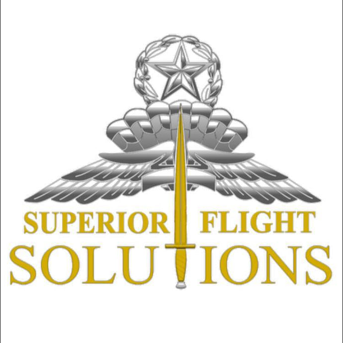 Training alert - Superior Flight Solutions