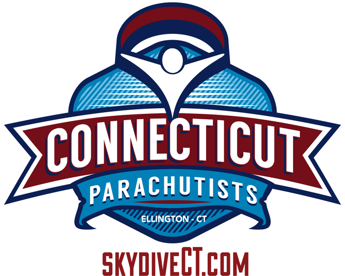 DropZone of the Week: Connecticut parachutists Inc