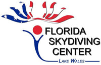 DropZone of the Week: Florida Skydiving Center ( Lake Wales )