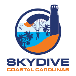 DropZone of the Week: Skydive Coastal Carolinas