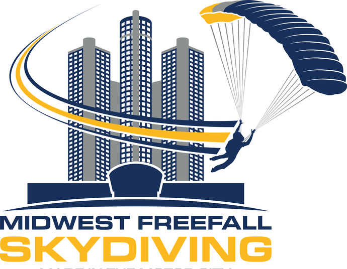 DropZone of the Week: Midwest Freefall Skydiving