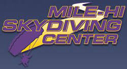 DropZone of the Week: Mile-Hi Skydive Center