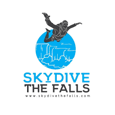 DropZone of the Week: Skydive The Falls