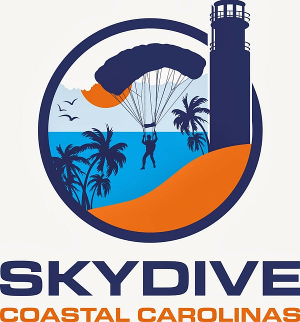 Skydive Coastal Carolinas The Guide