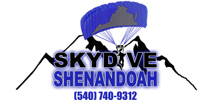 America's newest DropZone - Skydive Shenandoah