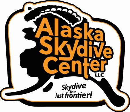 Alaska Skydive Center - The Guide