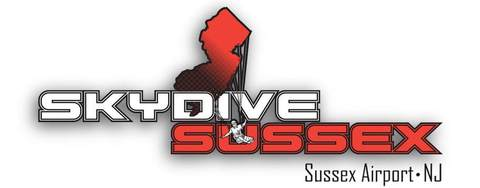 Spring is in the Air DZ of the Week - season opener: Skydive Sussex