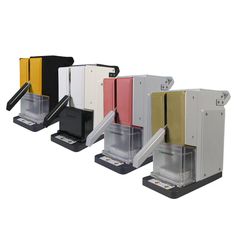 Rosineer PRESSO Personal Rosin Heat Press