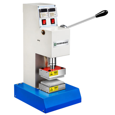 Rosineer RNR-MV1 Manual Rosin Heat Press