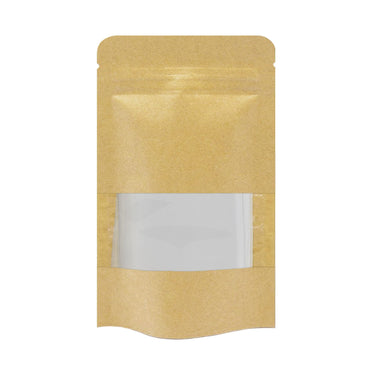 Rosineer Rosin Press Filter Bags, 2 x 4 in, 36, 72, 90, 120 Microns Available, Recyclable Paper Packaging