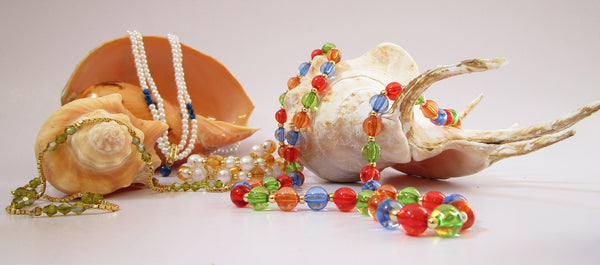 Parakeet House - Online Fashion Jewelry Store