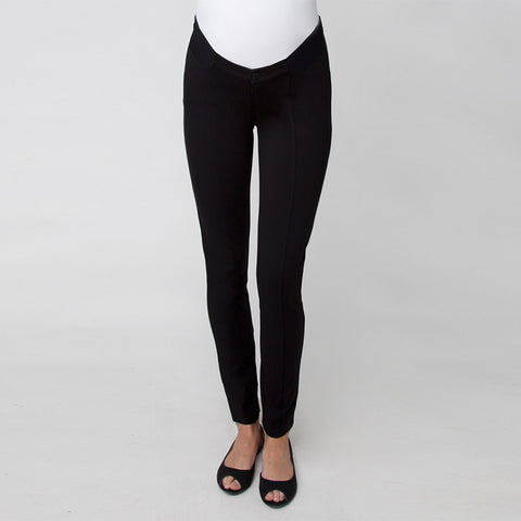Ripe Career Ponte Pant